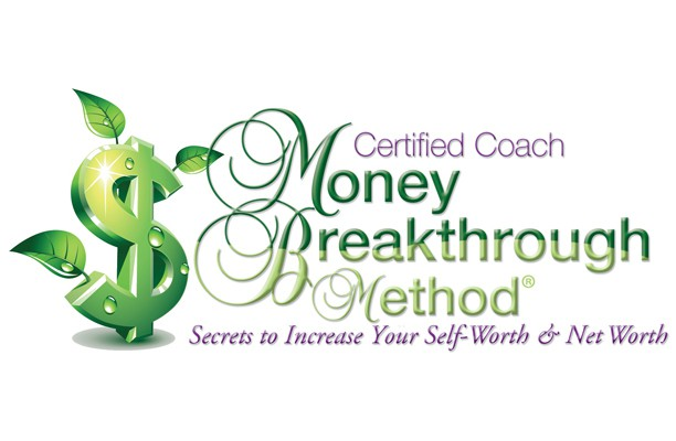 Money Breakthrough Method Certified Coach at Fresh Horizons Consulting South Africa