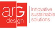 ARG Designs and Fresh Horizons