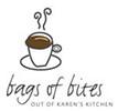 Bags of Bites and Fresh Horizons