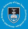 UCT and Fresh Horizons