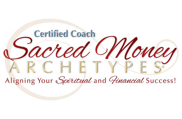 Sacred Money Archetypes Certified Coach South Africa